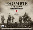 The Somme   Verdun