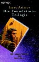 Meisterwerke der Science-Fiction