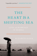 Pdf The Heart Is a Shifting Sea Telecharger