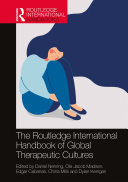 Pdf The Routledge International Handbook of Global Therapeutic Cultures Telecharger
