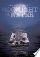 Moonlight on the Water Pdf/ePub eBook