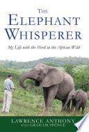 The Elephant Whisperer Book