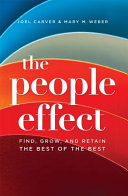 The People Effect