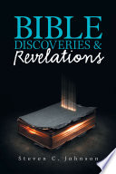 Bible Discoveries   Revelations