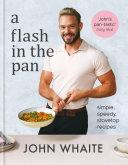 A Flash in the Pan Pdf/ePub eBook
