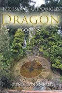 Dragon Pdf/ePub eBook