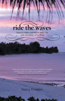 Pdf Ride the Waves -