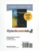 Technical Communication Fundamentals Book PDF