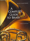 A Complete Guide to Brass
