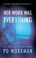 Her Work Was Everything Pdf/ePub eBook