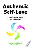 Authentic Self love