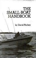 The Small-Boat Handbook