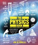 The Physics Book Pdf/ePub eBook
