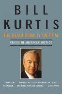 Death Penalty on Trial [Pdf/ePub] eBook