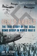 Hell's Angels [Pdf/ePub] eBook