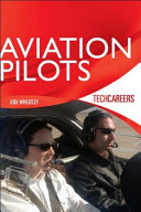 Aviation Pilots