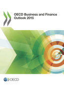 Pdf OECD Business and Finance Outlook 2015 Telecharger