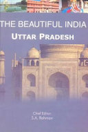 The Beautiful India Uttar Pradesh