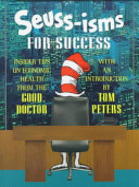 Seuss isms for Success Book PDF