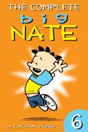 The Complete Big Nate: #6 Pdf/ePub eBook