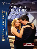 You, and No Other Pdf/ePub eBook