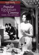 Popular Egyptian Cinema