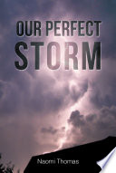 Our Perfect Storm