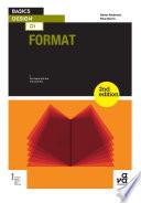 Basics Design 01  Format