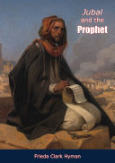 Jubal and the Prophet
