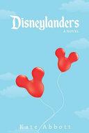 Pdf Disneylanders