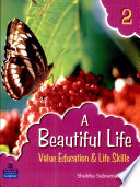 A Beautiful Life 2