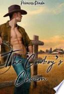 The Cowboy's Charm