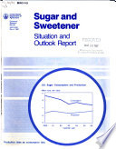 Situation and Outlook Report Book