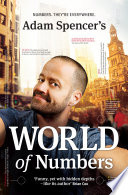 Adam Spencer s World of Numbers