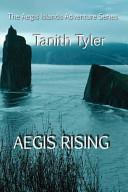 Aegis Rising ebook