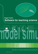 Software for Teaching Science
