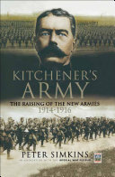 Kitcheners Army