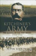 Kitcheners Army