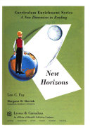 The Curriculum Enrichment Series Book PDF
