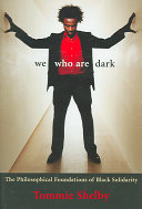 We who are Dark