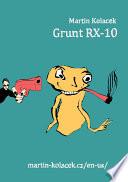 Grunt RX-10