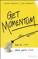 Get Momentum Pdf/ePub eBook