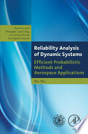 Reliability Analysis of Dynamic Systems