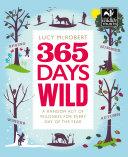 365 Days Wild [Pdf/ePub] eBook