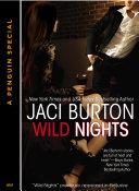 Wild Nights (Novella)