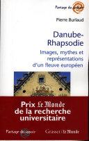 Pdf Danube-Rhapsodie Telecharger