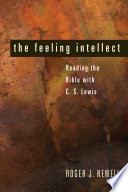 The Feeling Intellect Book PDF