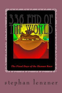 336 End of the World