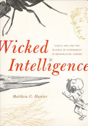 Wicked Intelligence Pdf/ePub eBook