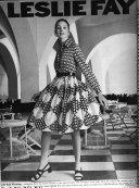 Vogue Book PDF